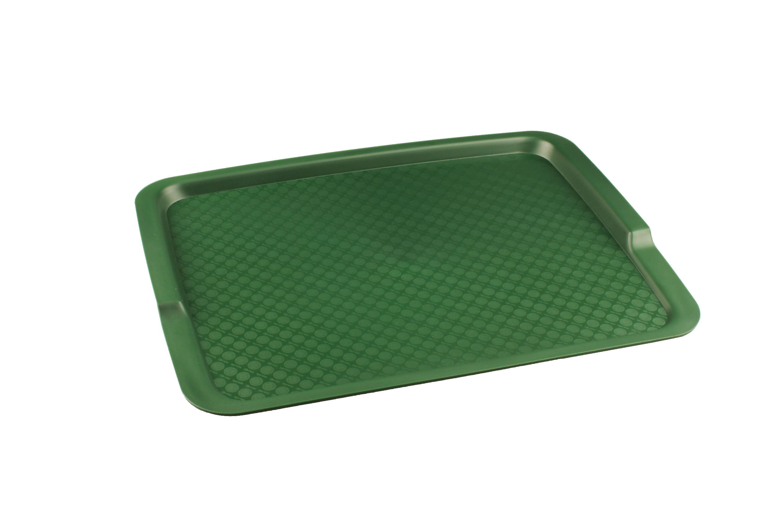 The tray for breakfast 425x320